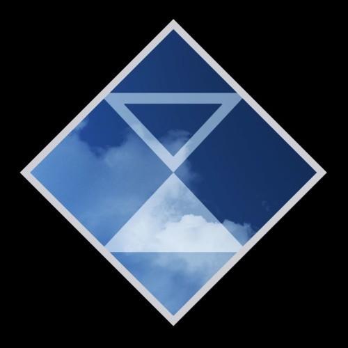 벨소리 SIA - Elastic Heart - KAIRO5