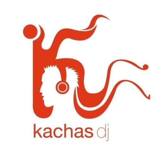 Sia - Breathe me - kachas