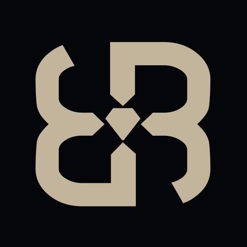 벨소리 X Ambassadors - Unsteady (B-Retta Feat MAnt Remix) - ʙ-ʀᴇᴛᴛᴀ