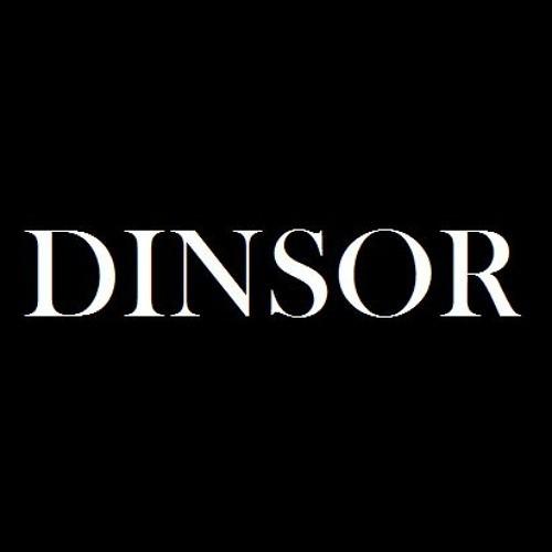 벨소리 OneRepublic - Wherever I Go - Dinsor
