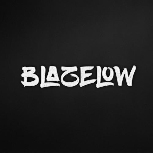 벨소리 Blazelow