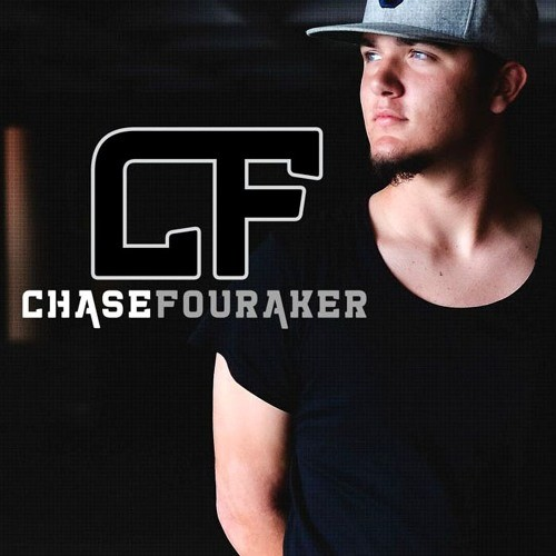 From The Ground Up - Dan and Shay  Chase Fourak - Chase Fouraker