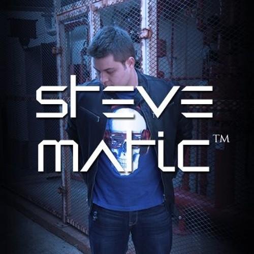 벨소리 Steve Matic & DieMir vs Britney Spears - Toxic (Melodic Chil - Steve Matic