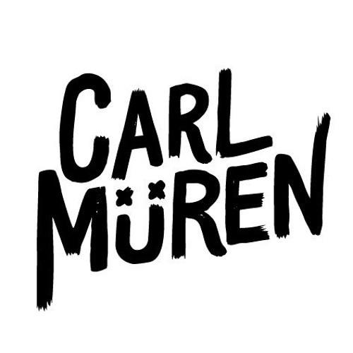 벨소리 The Strumbellas - Spirits (Carl Muren presents London 2 Mona - Carl Müren