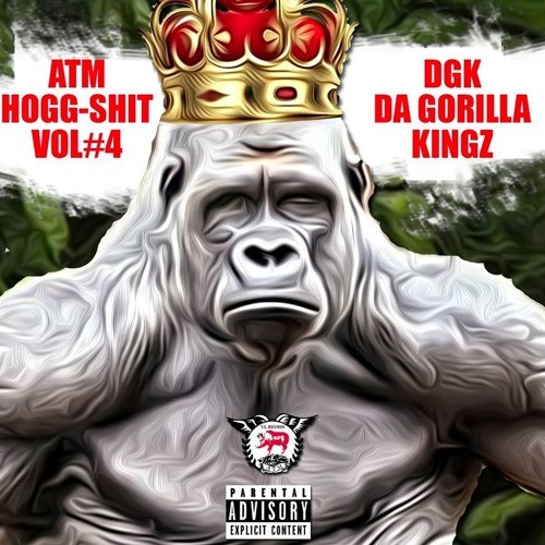 벨소리 Kevin Gates - Really Really ft Tree Dogg/Mr-Atm (Prod By Swi - YGRATMBOYS