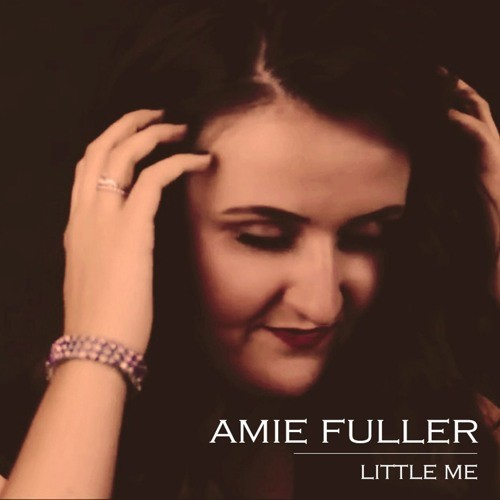 벨소리 Amie Fuller - Peter Pan - amie fuller