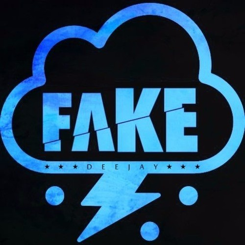 벨소리 Fitz And The Tantrums - HandClap - Fake Dj
