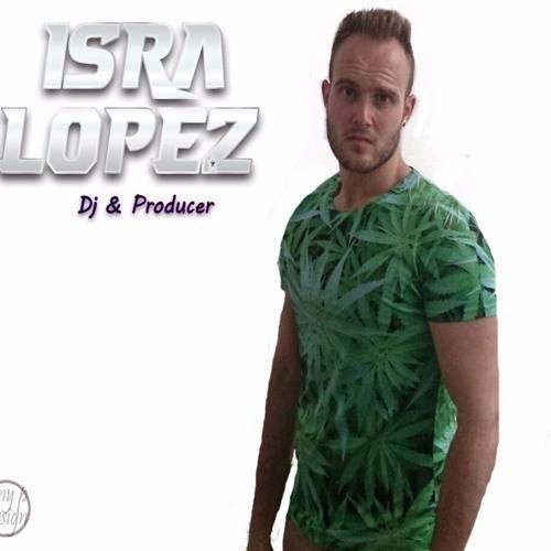 Carlos Baute Ft. Alexis & Fido - Amor & Dolor (Edit Isra Lop - Isra Lopez Dj