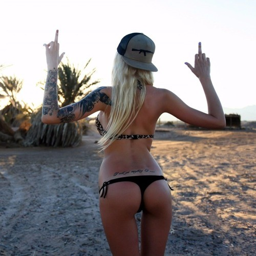 French Montana - Lockjaw Feat. Kodak Black - Thug Life Nigga™