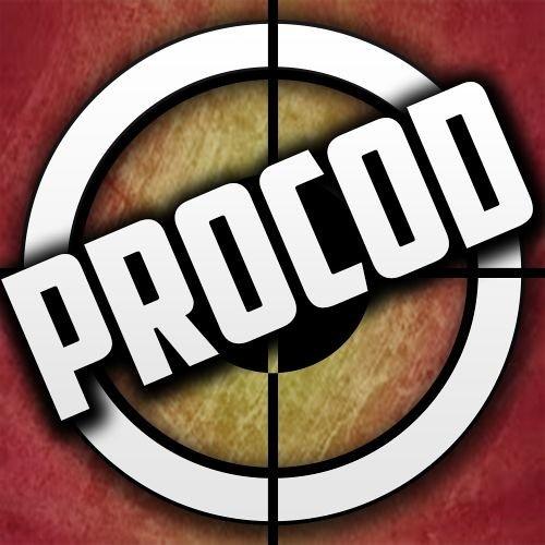 벨소리 Tungevaag & Raaban - Samsara remix - ProCod YT