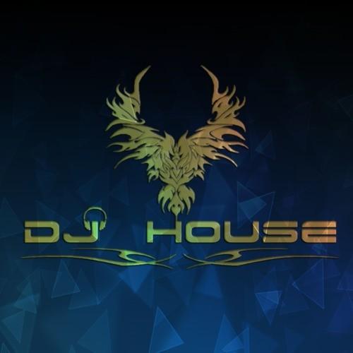 벨소리 Duke Dumont - Ocean Drive  ...::: FREE DOWNL - DJ House Official