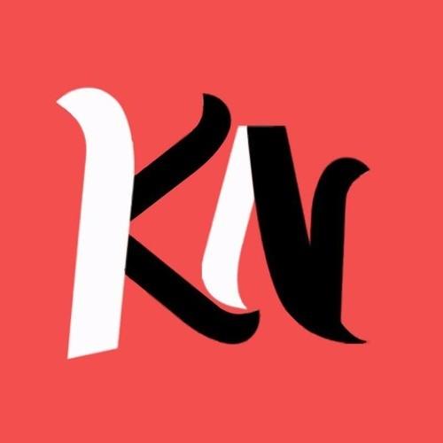 벨소리 KnightwingNC - Nightcore