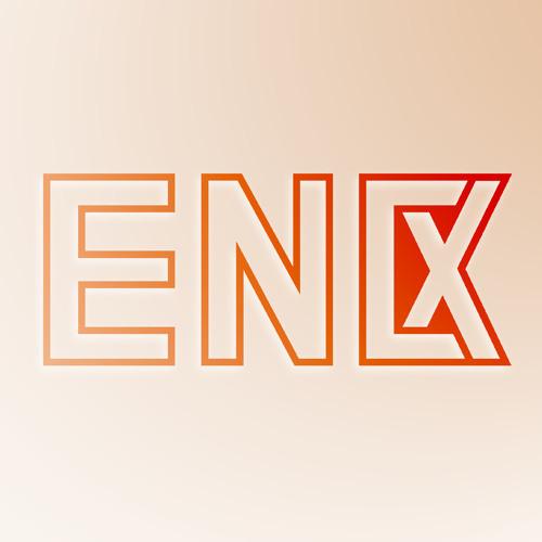 벨소리 Girls' Generation - The Boys - encX's Alternative sound