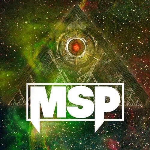 벨소리 Jadakiss - You Make Me Wanna Remix Ft MSP (Bvss Touchers Voc - M S P