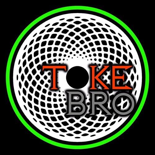 벨소리 Toke Bro