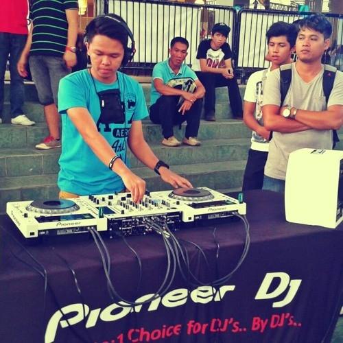 벨소리 DJ Jonjay