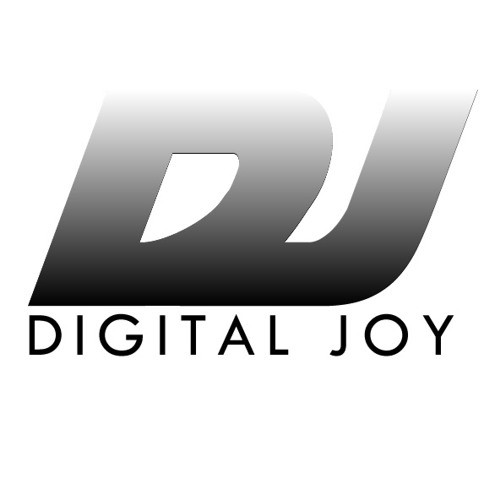 Digital Joy - Sweet Dreams N Filthy Drops - - DIGITAL [J]