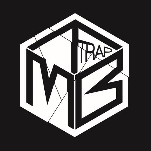 벨소리 Jason Derulo - Wiggle - Trap Music Bogotá