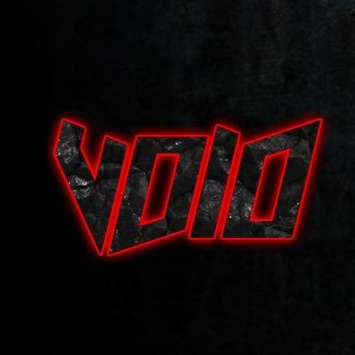 Flo Rida Ft. Sage The Gemini - GDFR - Void 2 ᕕ(⌐■_■)ᕗ ♪♬