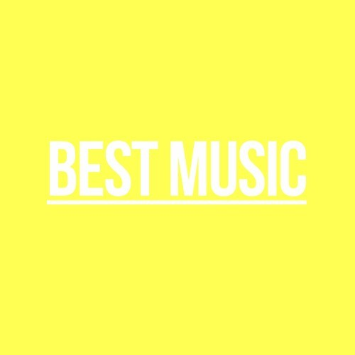 Best App Music