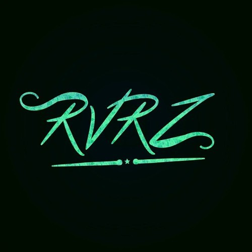 벨소리 The Chainsmokers - Roses  Ft. Rozes - RVRZ