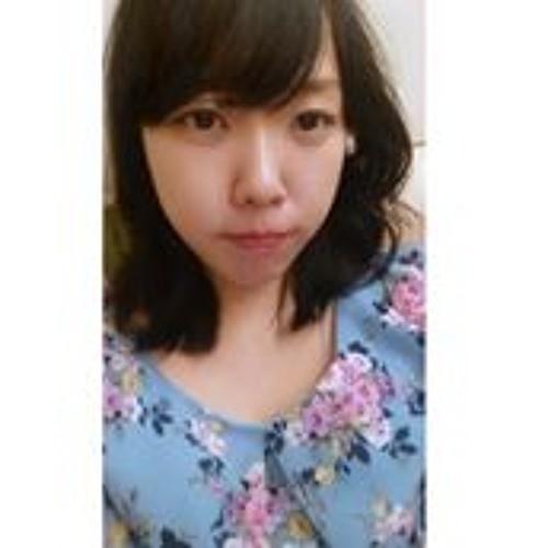김건모 - 아름다운 이별 - Yonkyu Jang