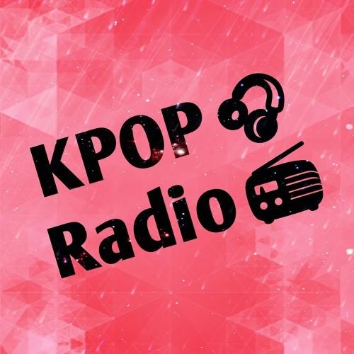 헤이즈  - And July (feat. DEAN & DJ Friz) - MAMAMIA Official KPOP Radio