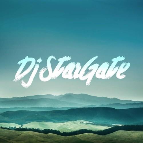 벨소리 Dj_StarGate