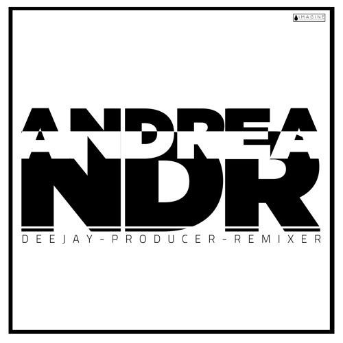 벨소리 Alvaro Soler - El Mismo Sol - Andrea Ndr Geddo