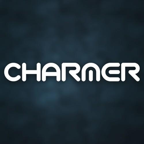 Selena Gomez - Slow Down - Charmer