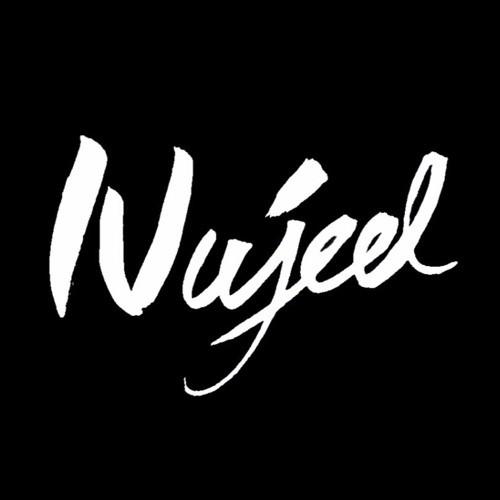 벨소리 Televisor - What Love is - Nujeel