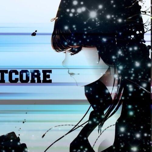 Nightcore Like Ooh Ahh by TWICE - JIN Nightcore