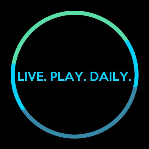 벨소리 Black & Yellow - Wiz Khalifa (Live Arrangement By Nurdy Tune - liveplaydaily