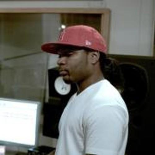벨소리 Kendrick Lamar - Westside, Right On Time ft Young Jeezy (ins - Canei Finch