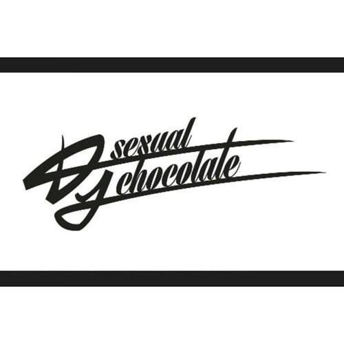 벨소리 Rihanna - Needed Me - DJ SexualChocolate