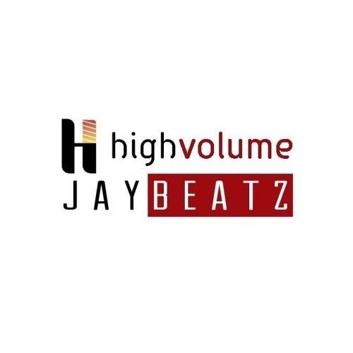 벨소리 Rihanna - Needed Me  #HVLM - JAYBeatz - HVLM
