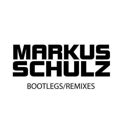 벨소리 Alan Walker - Faded - Markus Schulz Bootlegs
