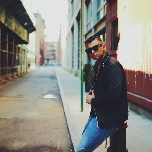벨소리 Martin Garrix,Dimitri Vegas & Like Mike - Tremor (PetieSmall - PetieSmallzz