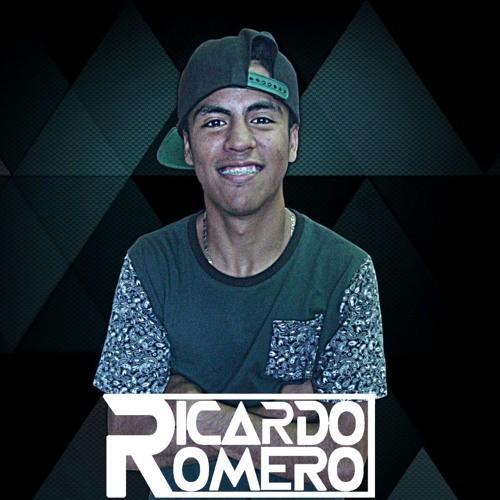 DJ Snake & Lil Jon - Turn Down For What (RicardoRomero REMIX - RicardoRomero