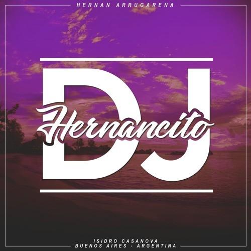 벨소리 TE DE CAMPANA MIX  JUNIOR RMX FT MARTIN STY - HERNANCITO DJ /Argentina