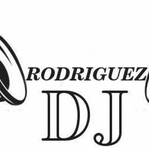 벨소리 DJ RODRIGUEZ CAR AUDIO!