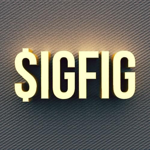 벨소리 Kevin Gates - Really Really - SIGFIG