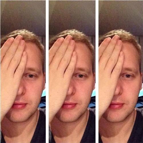 벨소리 Monteniggers vs Tim Berg - Aj Aj Bromance [ME-HIGH-LOW LIVE  - ME-HIGH-LOW