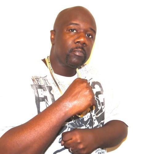 Kent Jones ft. Shango Da Don Ragga - It Don't Matter (Don't  - Shango DonRagga