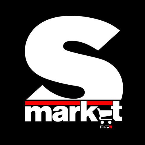 벨소리 Eurythmics - Sweet Dreams - Supermarket Records Group