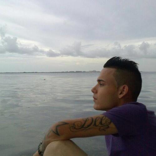 벨소리 The Chainsmokers - Roses Ft. Rozes RAYCEL RDZ - Raycel Rodriguez (RDZ)
