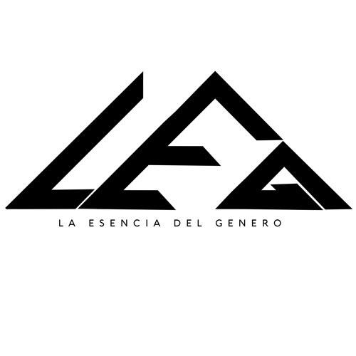 벨소리 La Esencia Del Genero