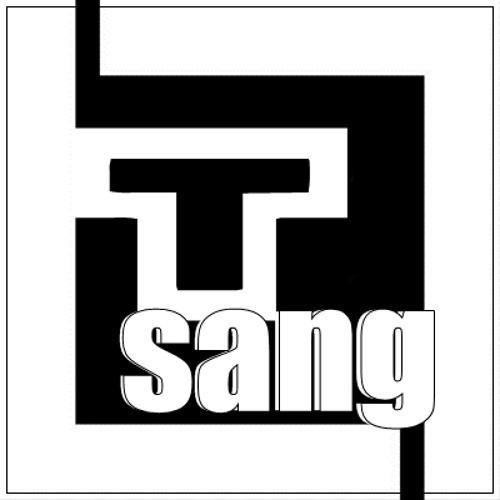 벨소리 tsang8167