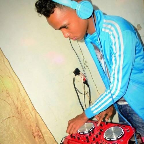 MATT SIMONS X DJ SAMSAM - CATCH & RELEASE - DJ SAMSAM