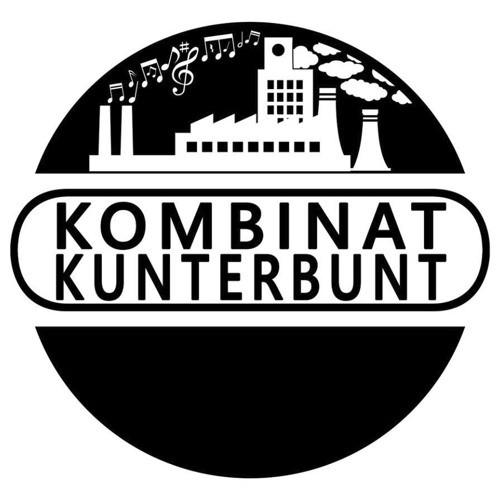 벨소리 Matt Simons - Catch & Release - Kombinat Kunterbunt